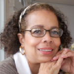 Image of Monique Adrienne Belton PH.D.