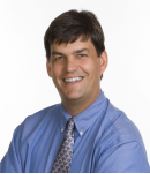Dr. Kenneth L Branstetter, MD