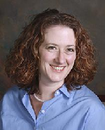 Image of Stephanie Shepard Umaschi PH.D.