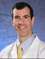 Image of Dr. John A. Epstein M.D.