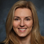 Image of Dr. Joanna Kopacz MD