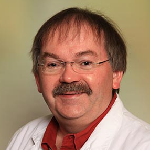 Image of Larry M. Leadbetter MD