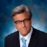 Dr. John Thomas Comerci Jr., MD