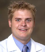Image of DR. Wyatt Lee Hadley M.D.