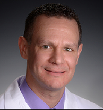 Dr. Joshua Lee Scharf, MD