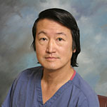 Image of Dr. Everett Ai MD