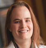 Image of Shana N. Miskovsky MD