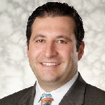 Image of Deniz Baysal FRCP, MD