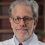 Dr. Daniel Scott Casper, PhD, MD