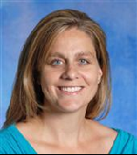 Image of Janelle Deanne Yutzie MD
