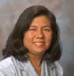 Image of Mary Lou Gutierrez MD