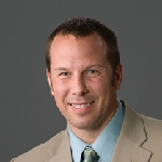 Image of Jason R. Miller P.A.