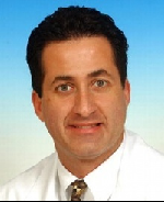 Dr. Peter Carl Campanella, MD