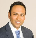 Image of Dr. Manuj Agarwal MD