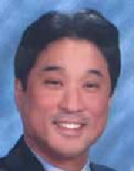Dr. Lawrence Shin, MD