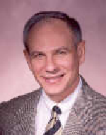 Peter F. Townsend MD
