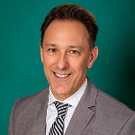 Image of Kenneth Sagins, MD, FAAP