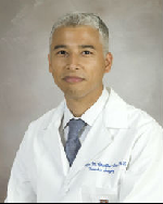 Dr. Kristofer M Charlton-Ouw, MD