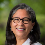 Image of Carol Madellaine Marquez MD