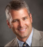 Image of Dr. Rafe C. Connors MD