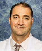 Image of Mr. Andrew Messina MD
