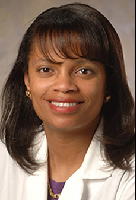Dr. Holly Susan Gilmer Hill, MD