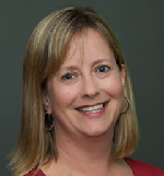 Dr. Jennifer Trapp, MD
