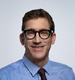 Image of Mark H. Hermanoff MD
