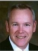 Image of Dr. Kevin Edward Bright M.D.
