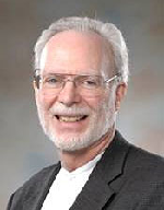 Image of Dr. Don Moore Henry MD