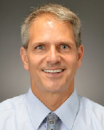 Dr. Jerry Gregory Larrabee, MD