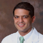 Image of Dr. Anish A. Desai MD