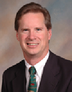 Dr. Paul David Rasmussen, MD