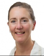 Image of Dr. Whitman Lilly Reardon MD