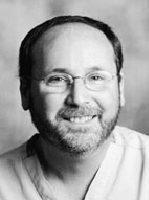 Image of Eric D. Scher, MD