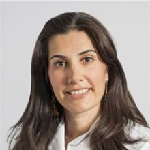 Dr. Mary Vouyiouklis Vouyiouklis, MD