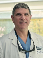 Dr. Gary Scott Cohen, MD