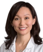 Dr. Christine Sumi Chung, MD