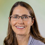 Image of Amy Elizabeth Lelwica MD