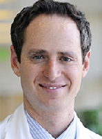 Image of Dr. Daniel Aaron Pollyea MD