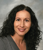 Stacey L. Milani MD