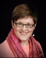 Image of Ms. Rhonda K. Kelloway LCSW