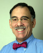 Dr. Mark Alan Epstein, MD