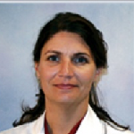 Image of Dr. Julie W. Jeter MD