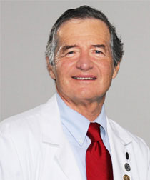 Dr. David Preston Hansen, MD