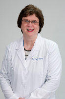Image of Ms. Sally J. Chapin FNP