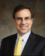 Dr. Philip Leonard Berman, MD