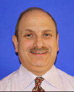 Image of Mohammed Barawi MD