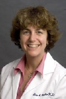 Dr. Lisa Ann Mueller, MD