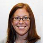 Image of Rachel L. Rubin, MD